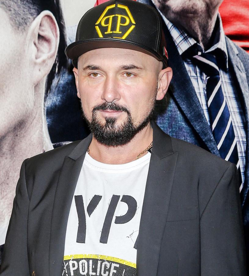 """Patryk Vega, reżyser takich kinowych przebojów, jak """"Pitbull. Nowe porządki"""", """"Kobiety mafii"""" czy """"Botoks"""", tym razem postanowił zrealizować dokument o... zakonnicach."""