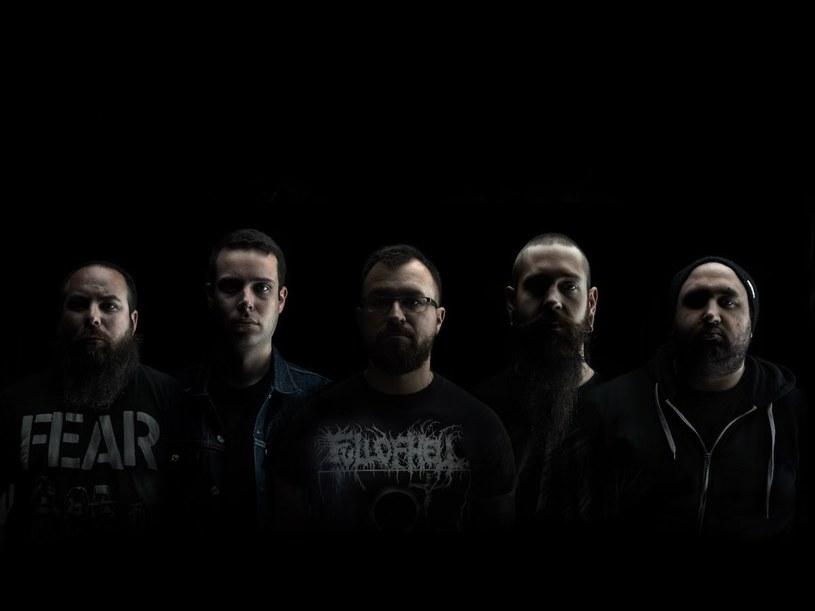 Techniczni deathmetalowcy z kalifornijskiej grupy Continuum ujawnili szczegóły premiery drugiego albumu.