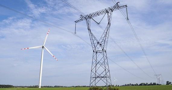 Dzisiejsze zawirowania dotyczące cen prądu mogą sprawić, że latem zagrozi nam blackout, czyli przerwy w dostawie energii - tak ostrzegają eksperci. Każdego dnia spółki notują straty, które opóźniają niezbędne inwestycje.