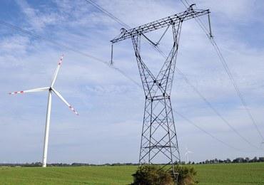 Eksperci: Polsce latem może grozić blackout