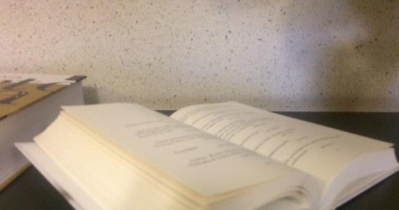 Zakaz obelg, okazywania niegodziwości, wściekłości i przemocy słownej na placach i ulicach oraz w internecie wprowadził burmistrz miasteczka Luzzara na północy Włoch. Ci, którzy złamią przepisy, mają za karę czytać książki, oglądać dzieła sztuki i spektakle.