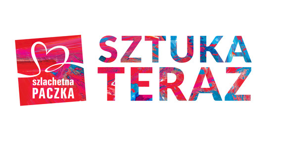 11 stycznia w Gmachu Głównym Muzeum Narodowego w Krakowie odbędzie się wernisaż wystawy Sztuka Teraz. To trzecia edycja wspólnego projektu Szlachetnej Paczki i MNK realizowanego wraz z Fundacją Lotto.