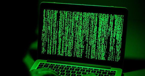 Niemieckie służby, odnosząc się do wycieku do sieci danych i dokumentów niemieckich polityków, podkreśliły w sobotę, że nie było możliwe powiązanie zgłaszanych wcześniej indywidualnych przypadków podejrzanej aktywności z planowanym większym atakiem hakerskim.