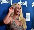 """Britney Spears odwołała powrót do Las Vegas. """"Mój ojciec prawie umarł"""""""