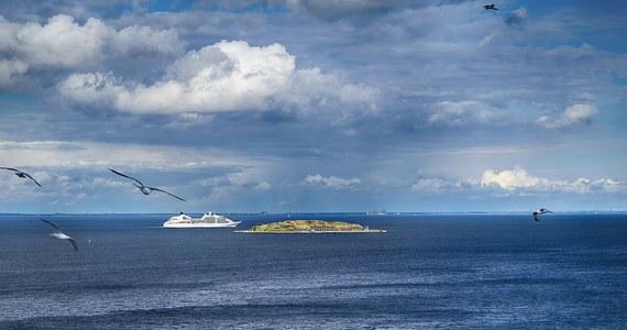 Rząd Danii zaaprobował projekt przewidujący budowę dziewięciu sztucznych wysp w Cieśninie Sund koło Kopenhagi, by powiększyć stołeczną dzielnicę przemysłową i przyciągnąć nowe inwestycje.