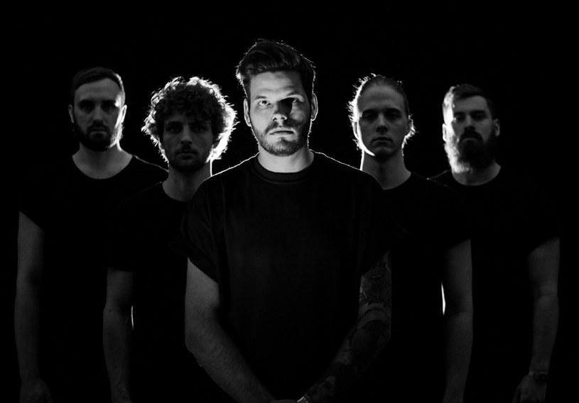 Pod koniec stycznia niemiecka grupa A Secret Revealed wyda drugi album.