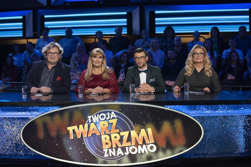 """Telewizja Polsat ogłosiła pełną listę uczestników programu """"Twoja Twarz Brzmi Znajomo"""". Będzie to już 11. edycja tego popularnego show. Wszyscy biorący w nim udział będą musieli wykazać się zdolnościami aktorskimi i wokalnymi."""