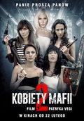 """""""Kobiety mafii 2"""": Kulisy produkcji... na wesoło. Tylko dla dorosłych! [wideo]"""