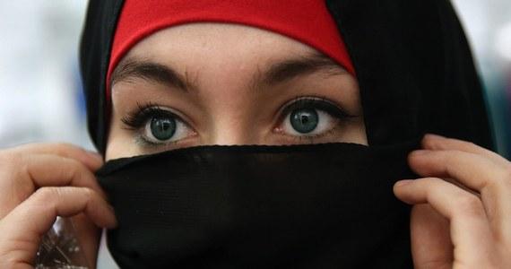 """Państwo Islamskie próbowało stworzyć na terenie Hiszpanii dżihadystyczną brygadę kobiet. Werbowane do niej muzułmanki pochodziły z kilku państw - podał dziennik """"ABC"""" powołując się na informacje z hiszpańskich służb specjalnych"""
