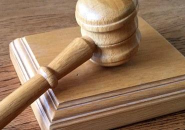 Afera Russiagate: Rosyjska prawniczka oskarżona w innej sprawie