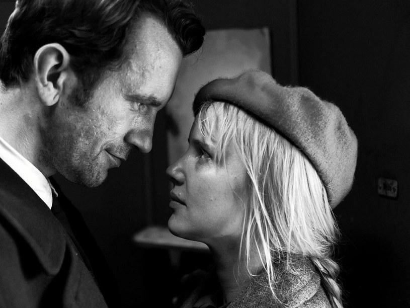 """We wtorek, 9 stycznia, ogłoszono nominacje do nagród British Academy of Film and Television Arts. Aż cztery szanse na statuetkę BAFTA 2019 ma """"Zimna wojna"""" Pawła Pawlikowskiego."""