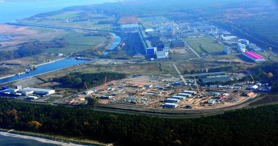 """Departament Stanu USA opracowuje plan sankcji przeciwko specjalistycznym firmom zaangażowanym w budowę gazociągu Nord Stream 2 - ustalił gospodarczy dziennik """"Handelsblatt"""". Rząd RFN jest wyraźnie zaniepokojony."""