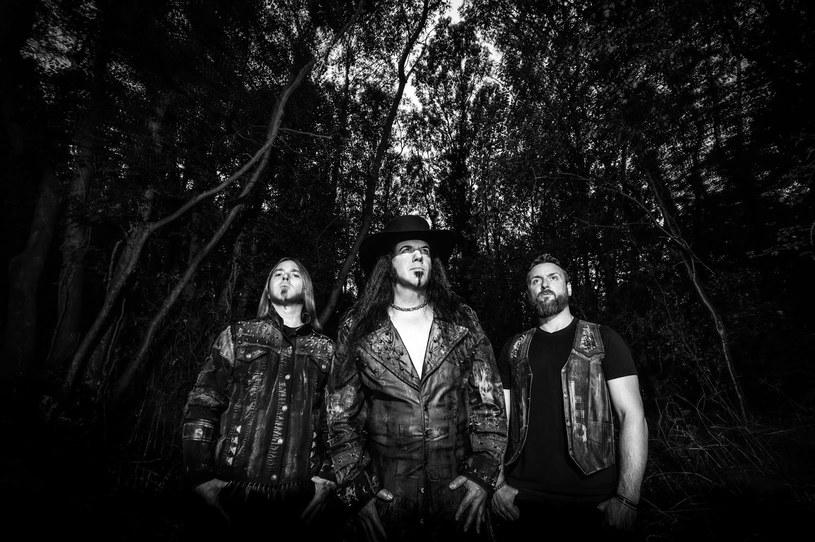 Znamy nazwy kolejnych czterech zespołów, które dołączają do składu tegorocznej odsłony Mystic Festival w Krakowie.