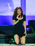 Lana Del Rey ujawniła nową piosenkę