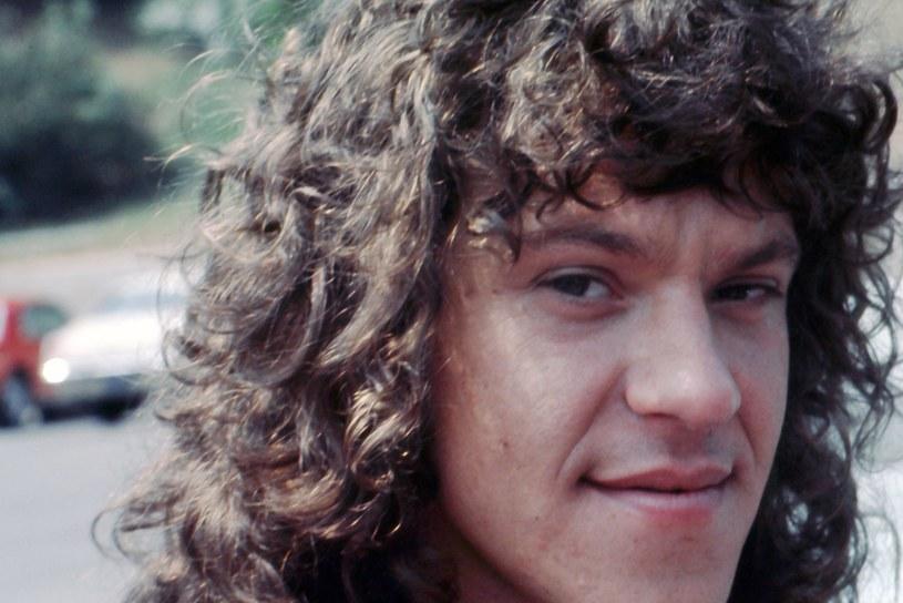 Michael Lang, współzałożyciel legendarnego Woodstock Music & Art Festival, stoi za jubileuszem 50-lecia tego wydarzenia.
