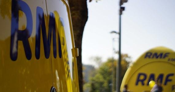 """Kłodawa w Wielkopolsce będzie w tym tygodniu """"Twoim Miastem w Faktach RMF FM"""". Tak zdecydowaliście w głosowaniu na naszej stronie. Dlatego już w sobotę pojawi się tam żółto-niebieska radiowa ekipa RMF FM."""