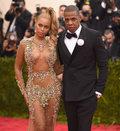 Czy Beyonce i Jay-Z uratują sztukę?