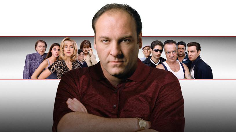 """Mija 20 lat od premiery kultowego serialu. 10 stycznia 1999 roku na antenie HBO w Stanach Zjednoczonych wyemitowany został pierwszy odcinek """"Rodziny Soprano"""". Na przestrzeni lat ta bijąca rekordy oglądalności produkcja została wyróżniona 5 Złotymi Globami oraz 21 nagrodami Emmy."""