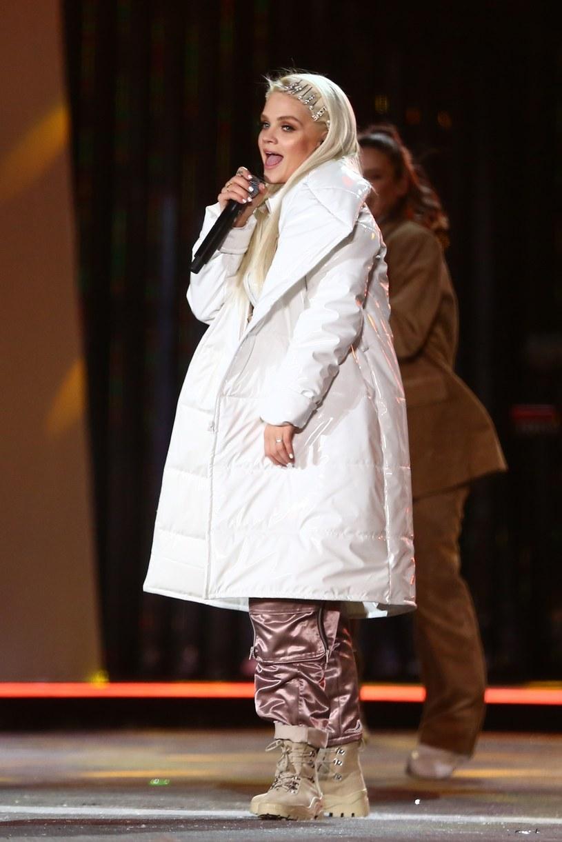 3 lutego w Pijalni Głównej wystąpi trzykrotna laureatka nagrody MTV EMA dla polskiego artysty - Margaret. Koncert odbędzie się w ramach cyklu Krynica Źródłem Kultury.