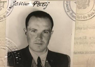 Jakiw Palij nie żyje. Był strażnikiem w obozie w Trawnikach
