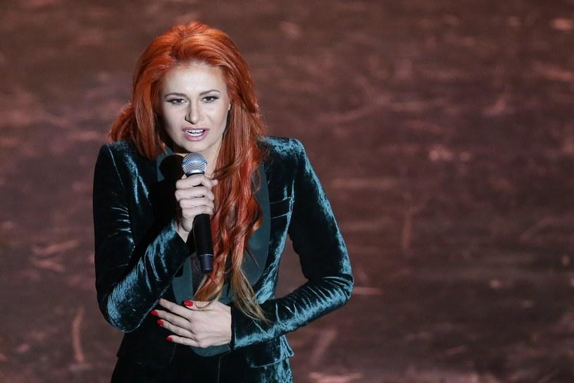 """7 lutego w Narodowym Forum Muzyki we Wrocławiu odbędzie się kolejny koncert """"Gintrowski - a jednak coś po nas zostanie"""". Kto wystąpi na scenie?"""