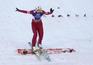 Predazzo: Kolejny przystanek Pucharu Świata w skokach narciarskich