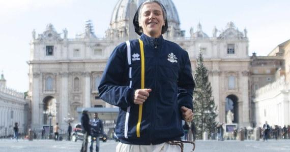 Od 10 stycznia Watykan ma własną reprezentację w lekkoatletyce. O stworzeniu kadry poinformowano na konferencji prasowej, w której brał udział również prezes Włoskiego Komitetu Olimpijskiego (CONI) Giovanni Malago.