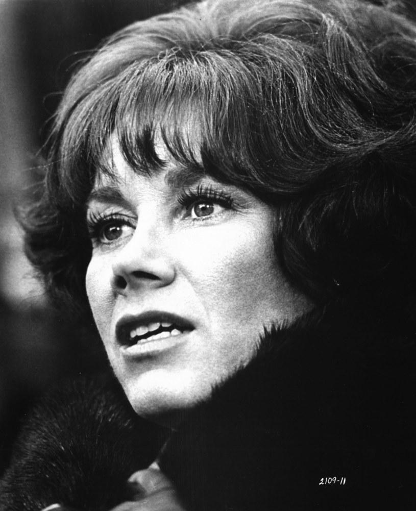 """Znana z ról w """"Menażerii"""" i """"Ostatnim kuszeniu Chrystusa"""" Verna Bloom zmarła 9 stycznia 2019 roku. Aktorka występowała w popularnych i uznanych filmach w latach 70. i 80. ubiegłego wieku."""