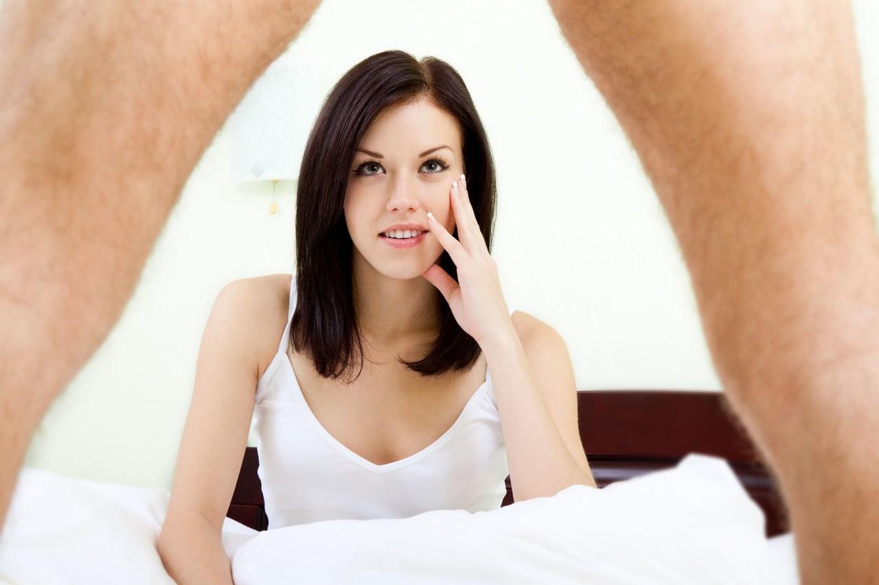 Penis - budowa, erekcja, średnia długość, seks, choroby, obrzezanie | WP abcZdrowie
