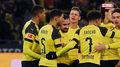 Borussia Dortmund trenuje w Hiszpanii. Drużyna Piszczka utrzyma lidera? (ZDJĘCIA ELEVEN SPORTS). WIDEO