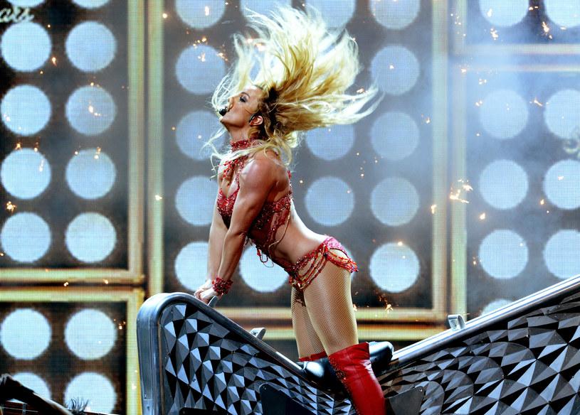 """12 stycznia minie dokładnie 20 lat od wydania przez Britney Spears debiutanckiego albumu """"…Baby One More Time"""". Płyta, która zapoczątkowała karierę nastoletniej wtedy wokalistki, ukazała się w 1999 roku."""