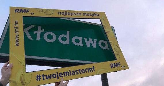 Miasto, w którym nikt nie narzeka na brak soli. W cyklu Twoje miasto w RMF FM odwiedziliśmy wielkopolską Kłodawę.