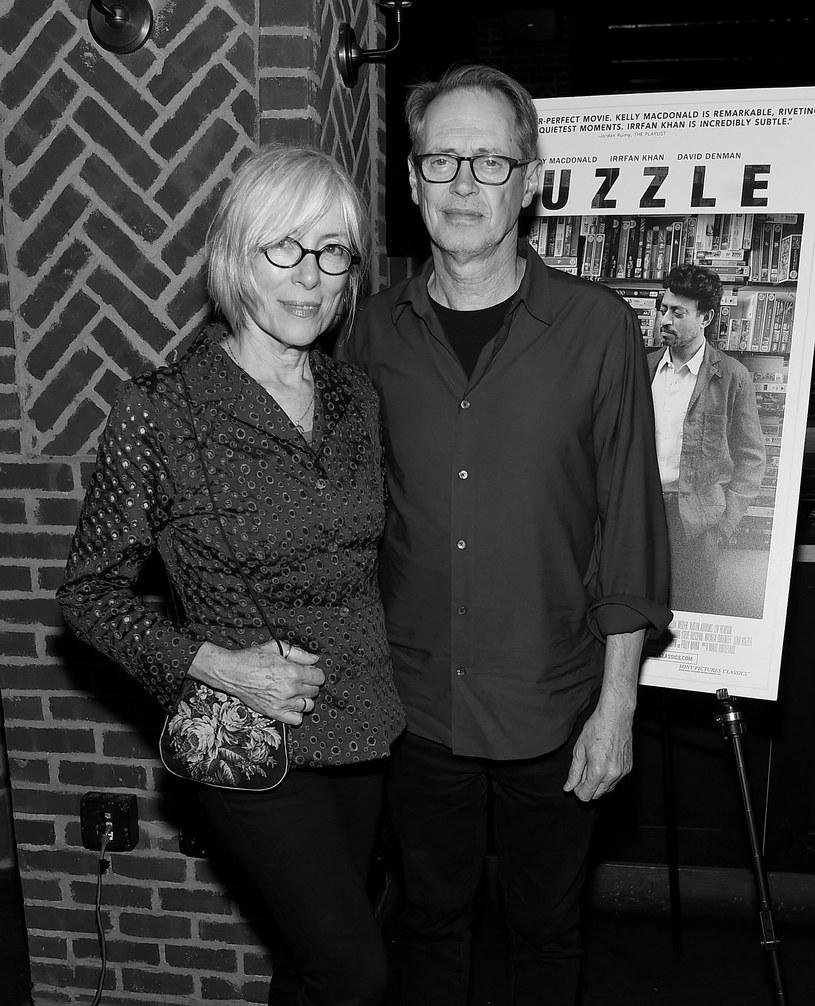 Zmarła Jo Andres, amerykańska reżyserka, choreografka i artystka. Prywatnie była ona żoną popularnego aktora Steve'a Buscemiego.