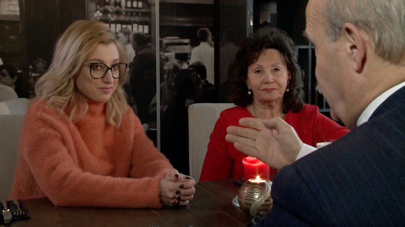 """""""Chcę ustalić nowe zasady! Ty nie możesz o wszystkim decydować. Jak ci się nie podoba, to możemy się na stare lata rozejść"""" - Ela stawia twarde warunki w trzecim odcinku programu """"Justyna Żyła. Pierzemy brudy do czysta!"""". Co na to jej mąż? Mamy zwiastun."""