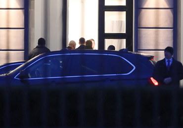Andrzej Duda: Nie będzie marszu przeciwko przemocy i nienawiści
