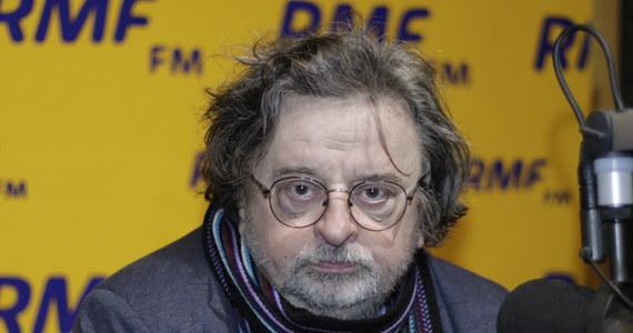 """""""Myślę, że zapamiętam go głównie jako wielkiego wizjonera, który tą wizją kierując się prowadził Gdańsk. Wyprowadził go z dosyć prowincjonalnego miasta na prawdziwą europejską metropolię"""" - tak o Pawle Adamowiczu, zmarłym prezydencie Gdańska mówił w Porannej rozmowie w RMF FM Antoni Pawlak, przyjaciel, jego wieloletni rzecznik. """"Był wyjątkowo nieśmiały, a potrafił przemawiać do tłumów. To mi strasznie imponowało. Zawsze to podziwiałem i nigdy nie byłem w stanie tego zrozumieć, jak można potrafić się aż tak przełamać"""" - wspominał gość Roberta Mazurka."""