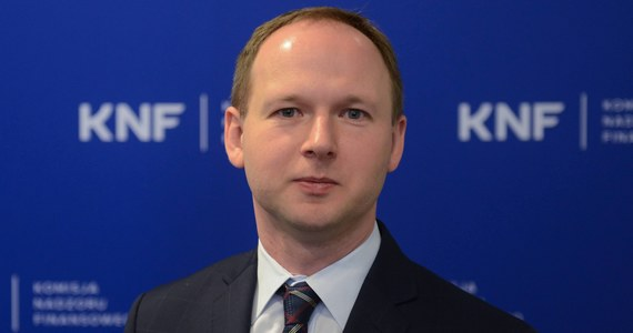 Jest wniosek prokuratury o przedłużenie aresztu dla byłego szefa Komisji Nadzoru Finansowego Marka Chrzanowskiego, podejrzanego o przekroczenie uprawnień. Chrzanowski jest podejrzany przekroczenie uprawnień w czasie, gdy był szefem KNF.
