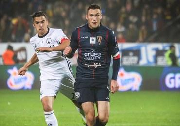 Kolejny Polak zagra w Serie A. Walukiewicz trafi do Cagliari