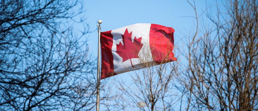 Szefowa kanadyjskiej dyplomacji Chrystia Freeland poinformowała we wtorek po południu czasu miejscowego, że rząd Kanady oficjalnie zwrócił się do władz w Pekinie o ułaskawienie Roberta Schellenberga, który został skazany przez chiński sąd na karę śmierci.