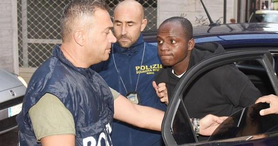 Sprawa napaści na parę polskich turystów w Rimini trafiła do Sądu Najwyższego Włoch. Jak dowiaduje się PAP w źródłach sądowych, obrońca jednego ze sprawców ataku i gwałtu, Kongijczyka Guerlina Butungu, zaskarżył wydany wobec niego wyrok 16 lat więzienia.