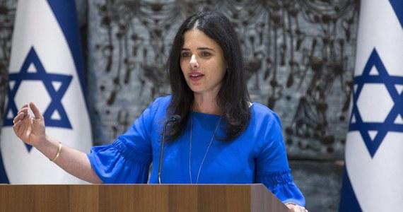 Afera w izraelskim sądownictwie. Służby zatrzymały wysoko postawionego prawnika, który w zamian za seks miał doprowadzać do powoływania konkretnych sędziów.
