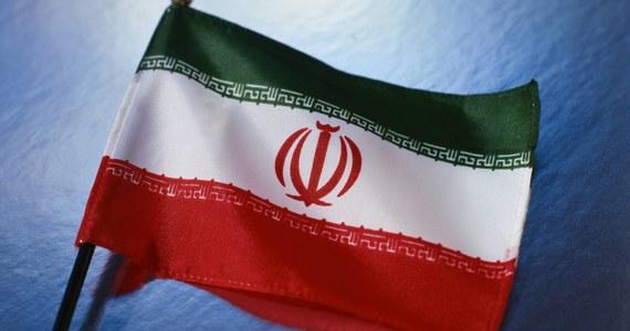 """Irańska gazeta """"Tehran Times"""" krytycznie komentuje fakt współorganizowania przez Polskę wraz z USA zapowiedzianej na luty konferencji bliskowschodniej, oceniając, że ta """"zdrada"""", dokonana przez polskie władze, nigdy nie zostanie zapomniana przez Irańczyków."""