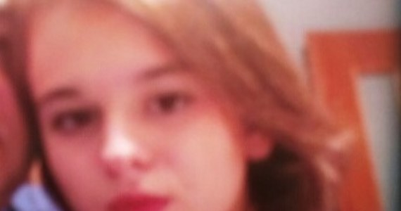 Trwają poszukiwania 13-letniej Julii Matus - informuje Komenda Wojewódzka Policji w Krakowie. Funkcjonariusze i rodzina apelują o pomoc.