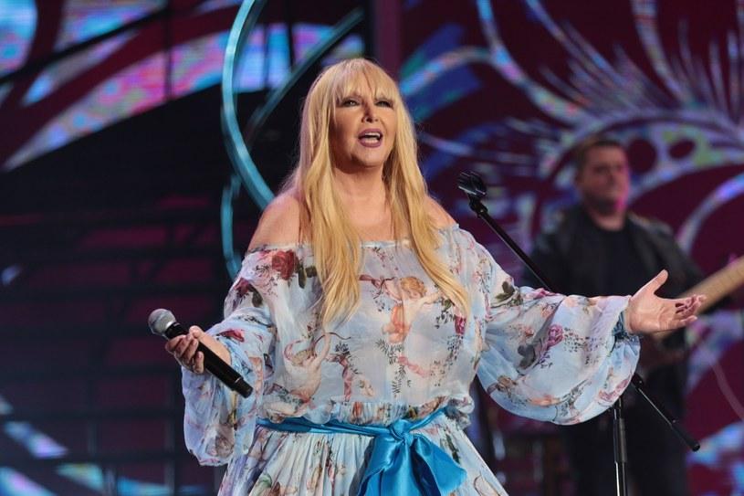 """Maryli Rodowicz nie stać jest na wydanie nowego albumu? Takimi słowami wokalistka zaskoczyła podczas rozmowy z """"Faktem"""". W taką sytuację uwierzyć nie może natomiast Tede."""