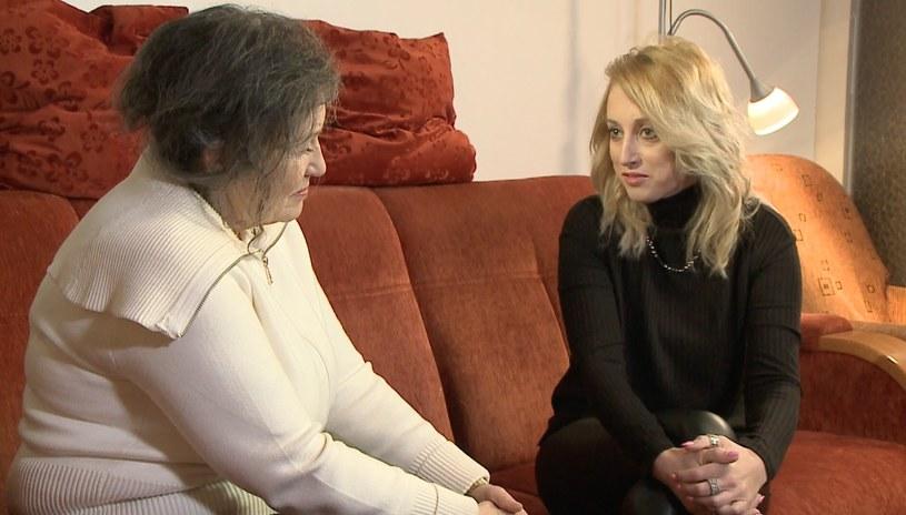 Justyna Żyła w kolejnym odcinku swojego programu sięgnie do własnych doświadczeń. Psychoterapia była jednym z nich.