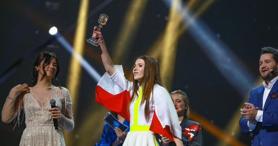 Kraków będzie gospodarzem Eurowizji Junior 2019 - zdradził dyrektor generalny EBU. Na tę chwilę nie znamy daty tego wydarzenia. Tegoroczny Konkurs Piosenki Eurowizji dla Dzieci najprawdopodobniej odbędzie się w listopadzie.