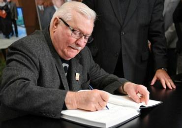 Byli prezydenci i premierzy pojawią się na mszy pogrzebowej Pawła Adamowicza