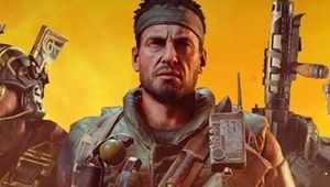 Zagraj już dziś w Call of Duty: Black Ops 4 Blackout dzięki darmowemu okresowi próbnemu