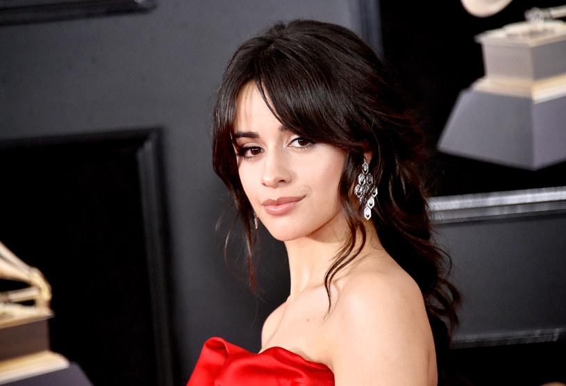 Niedługo trwała przerwa twórcza Camili Cabello. W połowie stycznia wokalistka o kubańskich korzeniach napisała, że rozpoczyna nagrania nowego materiału.