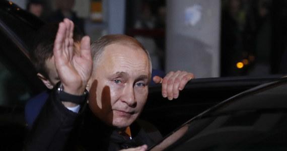 Ministerstwo Spraw Zagranicznych Rosji wyraziło opinię, że nowa amerykańska strategia obrony przeciwrakietowej doprowadzi do niebezpiecznego wyścigu zbrojeń w przestrzeni kosmicznej.